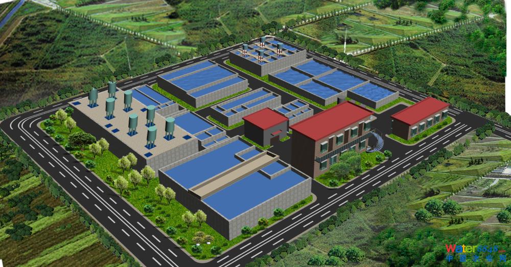 李家祥----南京市绿岛环境工程有限公司 总经理
