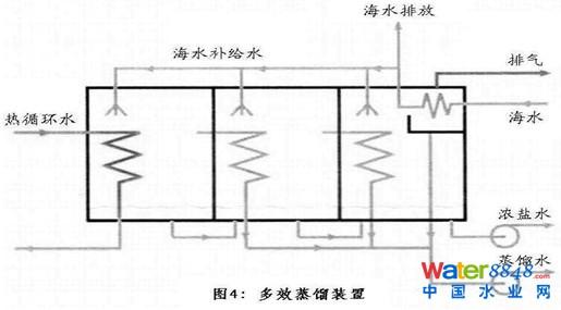 lk76cy压缩机电路图