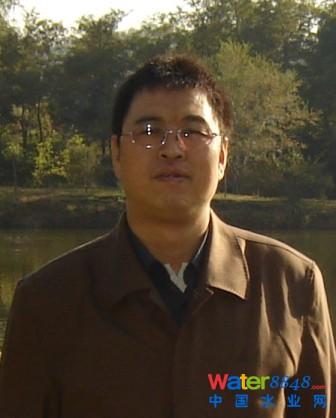 叶正芳----北京大学   环境学院   副教授