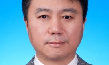 王淼 ----哈尔滨市多相水处理技术有限公司 总经理