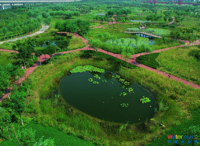 北京土人设计公司