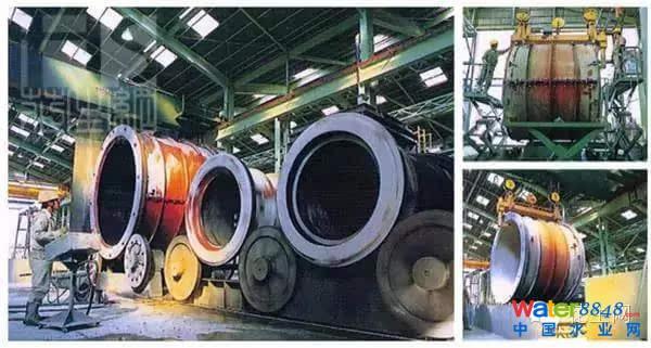 日本三大产业结构