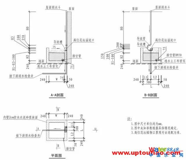 lbp3970打印机电路图