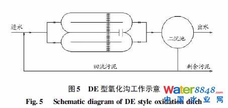 电路 电路图 电子 原理图 453_215