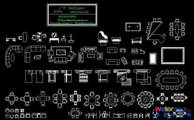 电路 电路图 电子 设计 素材 原理图 640_396