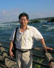刘汉湖 教授