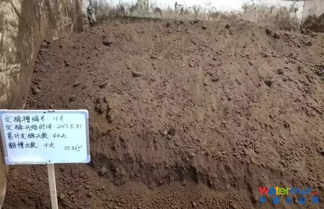 YM菌超高温好氧发酵技术,在农业和污泥处理领域均取得惊喜效果!