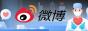 CHINAWATER微博