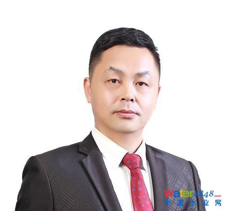 刘政1.jpg