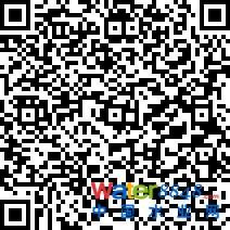 王涛直二.jpg