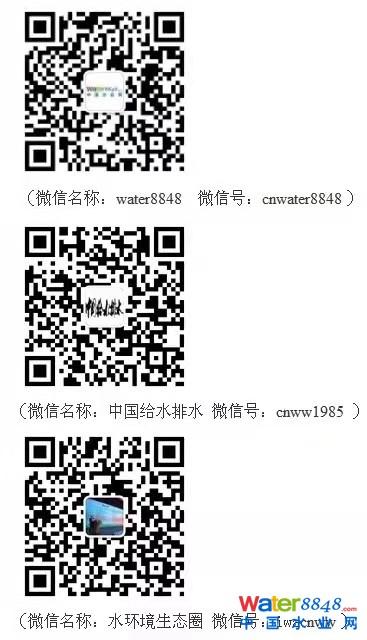 3个二维码.jpg