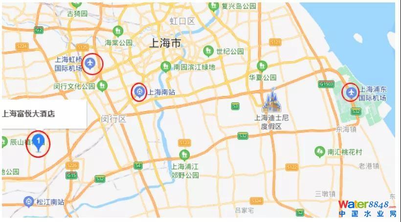 污泥地图.jpg